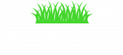 Het Bootzoden logo